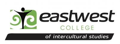 Logo of Eastwest
